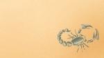 kts wallpaper 1920x1080
