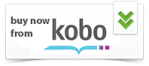 kobo-download-button