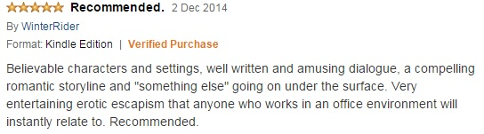kts_amazon_review_01