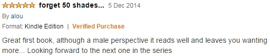 kts_amazon_review_02