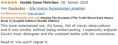 kts_amazon_review_04