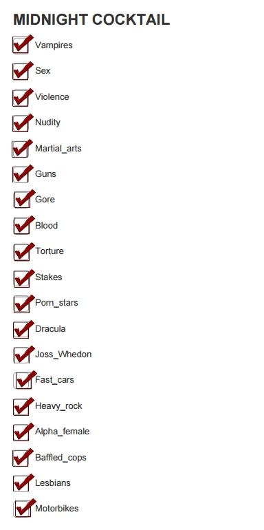checklist_a