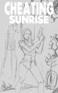 02_Cover sketch1