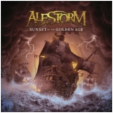 alestorm_sunset