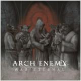 arch_war