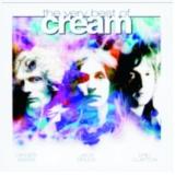 cream_bestof