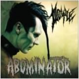 doyle_abominator