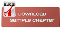 Download-Sample-Button