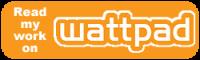 wattpad-button