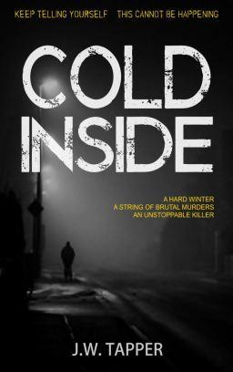 Cold Inside